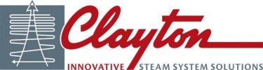 Clayton Industries Logo