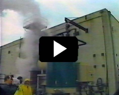 Video Clayton Exhaust Gas Boilers On Multiple Gas Engine